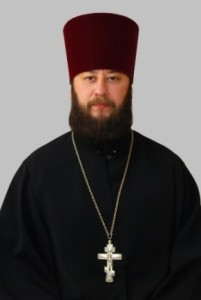 Королев-Георгий-Николаевич