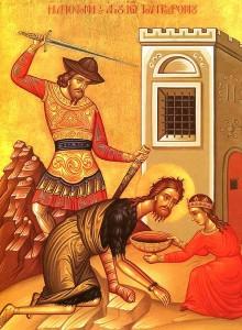 useknovenie-glavy-proroka-predtechi-i-krestitelya-gospodnya-ioanna
